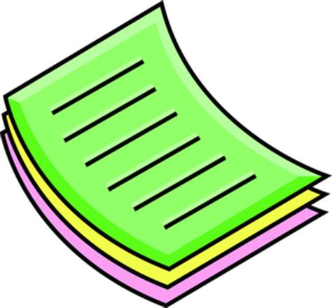 How to Write a Term Paper AcademicHelpnet