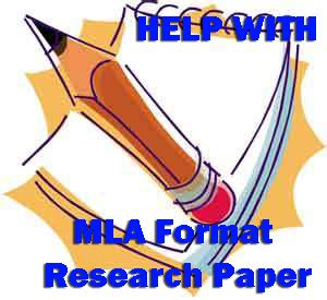 Economics Term Paper - Educational Writing